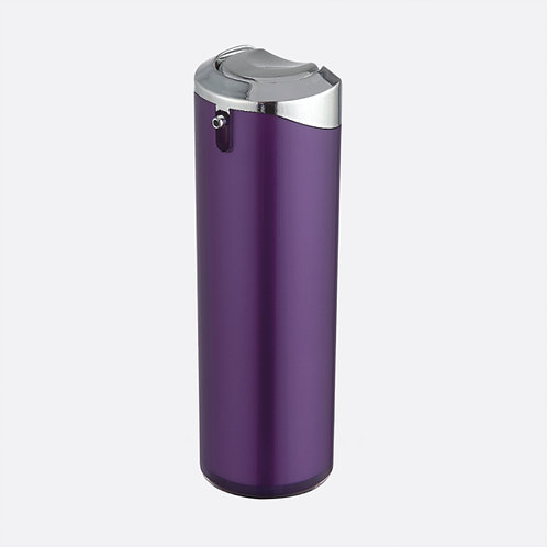 Lotion/spray Bottle L19 Series