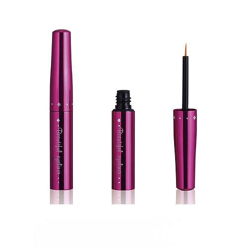 Eyeliner Tubes AP15-63