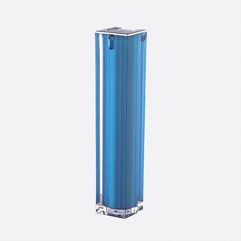 Airless Pump Bottle A14 Series