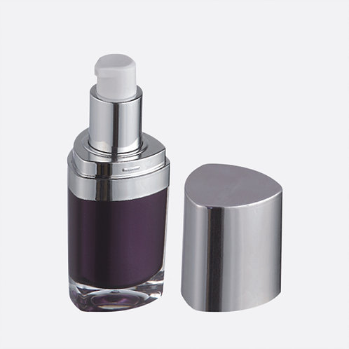 Lotion/spray Bottle L13 Series