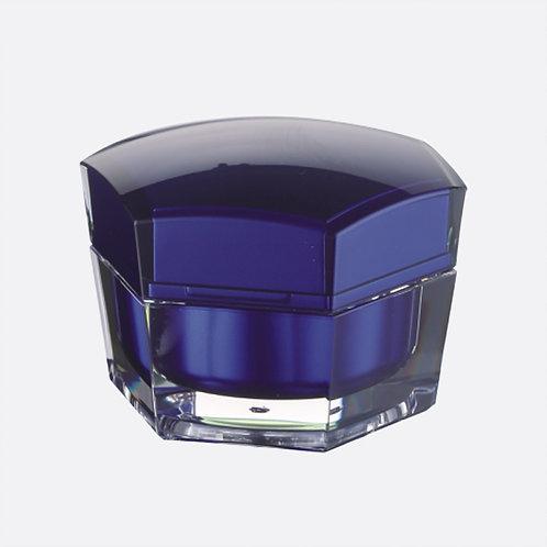 Cream Jar J33 Series