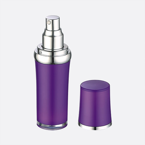 Lotion/spray Bottle L42 Series