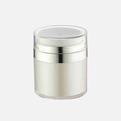 Airless Jar A09 Series