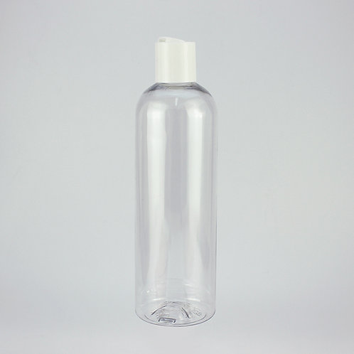 PET Bottle PB15 Series