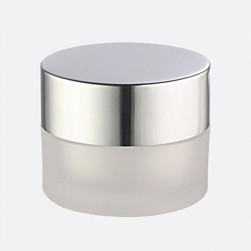 Cream Jar J44 Series