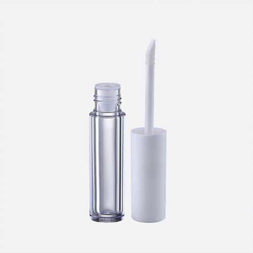Lip Gloss Containers AP16-03