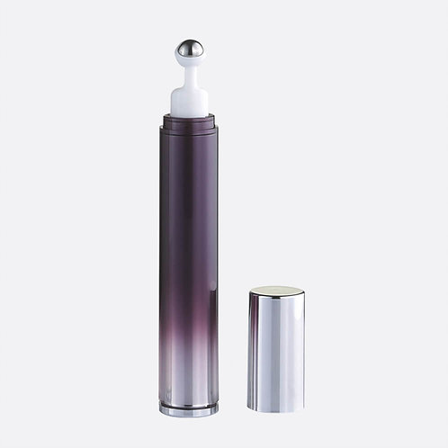 Airless Pump Bottle A05 Series