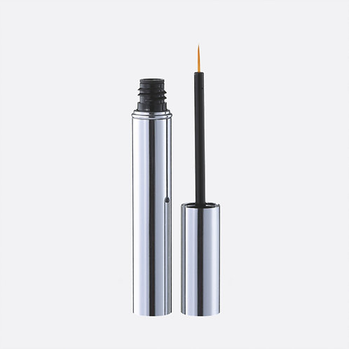 Eyeliner Tubes AX15-01