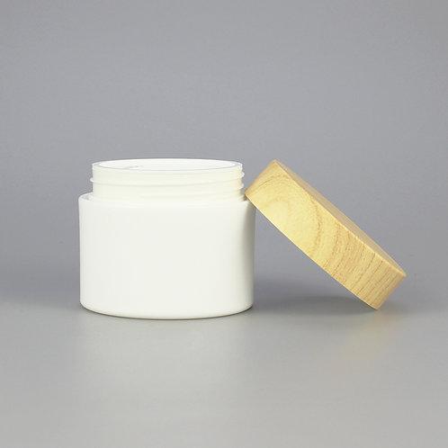 PP Cream Jar PJ03 Series