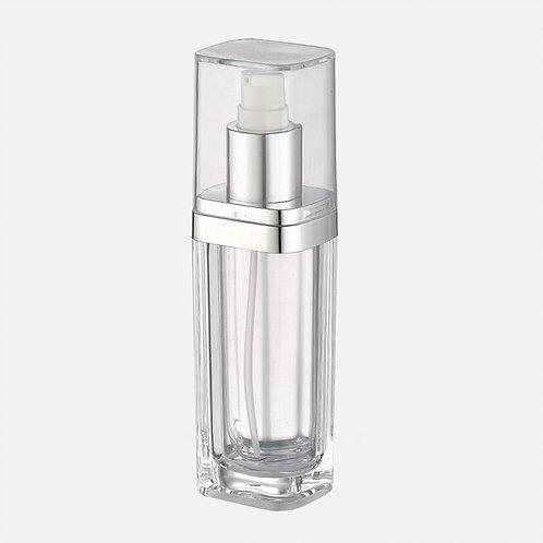 Lotion/Spay Bottle L01 Series