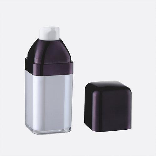 Lotion/spray Bottle L34 Series