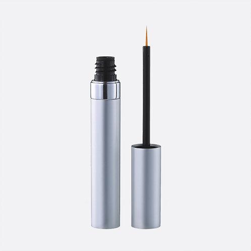 Eyeliner Tubes AX15-03