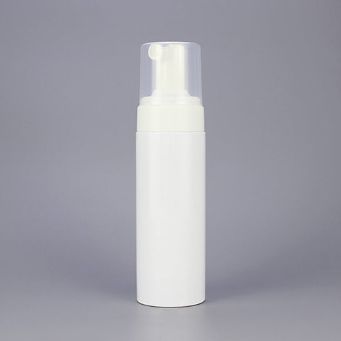 Foam Pump PET Bottle PB08 Series