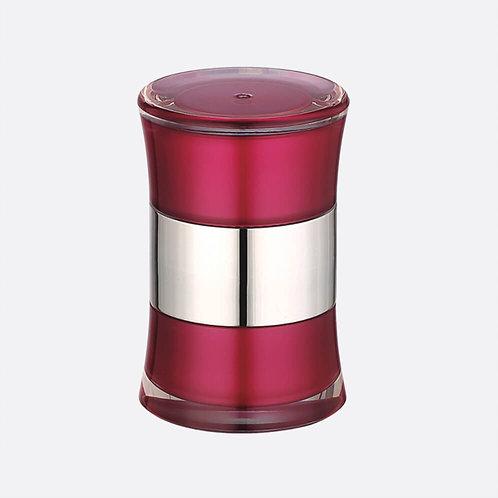 Cream Jar J55 Series