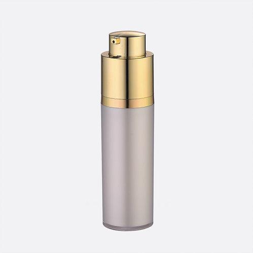 Airless Pump Bottle A11 Series