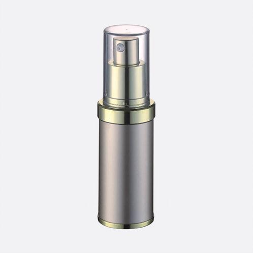 Airless Pump Bottle A02 Series