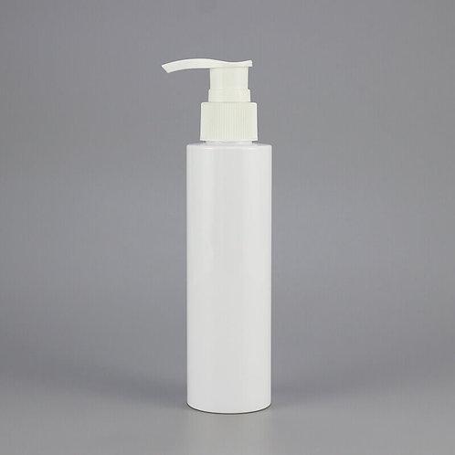 PET Bottle PB03 Series