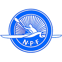 NPF logo.png