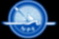 NPF_trans_logo.png