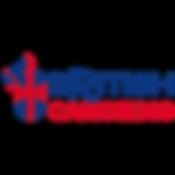 british_canoe_logo.png