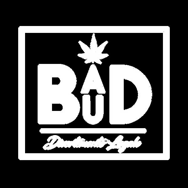 Bad Bud - Divertimento Legale - Cannabis light, infiorescenze CBD
