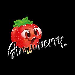 Strawberry: infiorescenze CBD di cannabis light