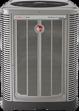 Rheem RA17 Air Conditioner