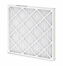 Air Fitler Furnace Filter