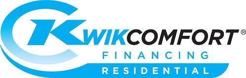 KwikComfort_Residential.jpg