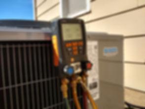 AC Repair near me AC repair hutchinson air conditioning hutch hvac contractor hutchinson ks