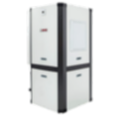 Bosch Geothermal Heat Pump AC Hutchinson Heating Cooling