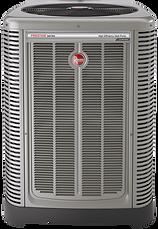 Rheem RA20 Heat Pump