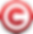 Installability_RGB_72.png