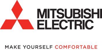 Mitsubishi Electric Mini Split