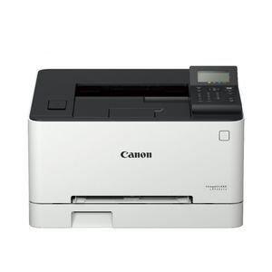 מדפסת לייזר צבעונית Canon LBP621CW קנון