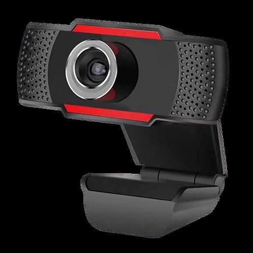 RAZINK Z05 1080P FHD מצלמת רשת עם מיקרופון מובנה