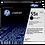 Thumbnail: HP CE255X טונר מקורי