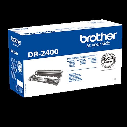 Brother DR-2400 טונר מקורי
