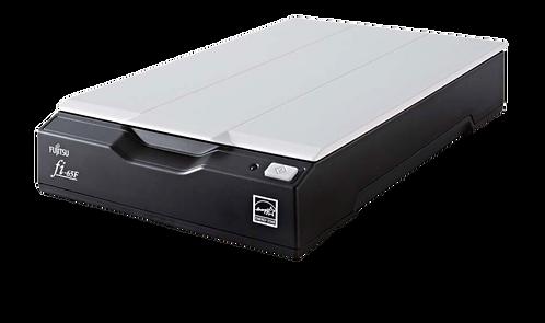 FUJITSU Scanner fi65F