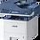 Thumbnail: Xerox WorkCentre 3335V_DNI