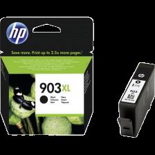 HP 903XLT6M15AE  ראש דיו שחור מקורי
