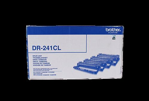 Brother   DR241CL תוף מקורי