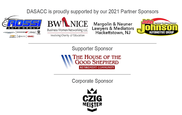 2021_Partner_Sponsors_Updated-01.png