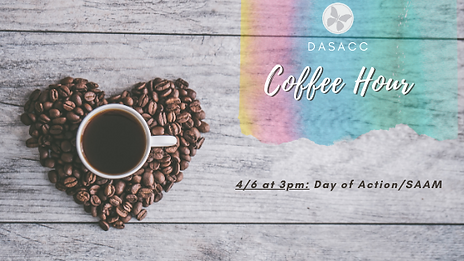 DASACC Coffee Hour for Website.png