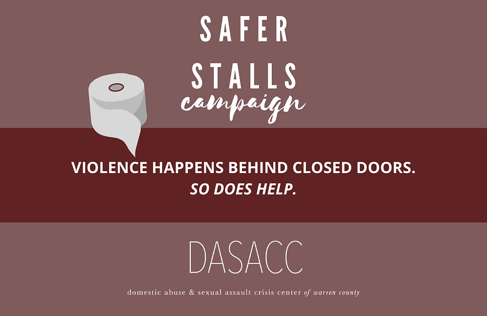 Bathroom Campaign Website Graphic.png