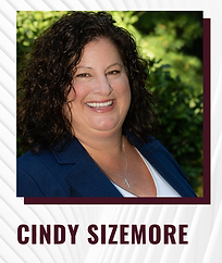 Cindy Sizemore, DASACC SMA