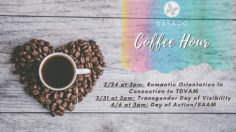 DASACC Coffee Hour.png