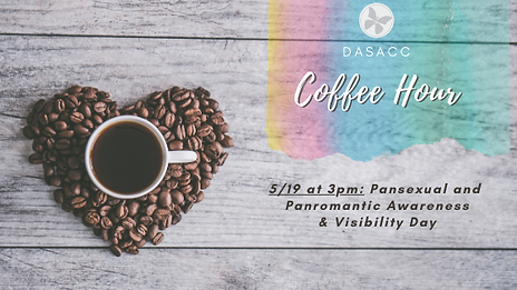 DASACC Coffee Hour for Website-5.png
