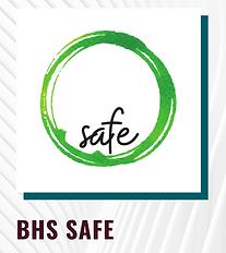 Meet the SMAs - BHS SAFE (3).png