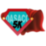5K Superhero Logo DASACC.png
